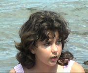 Little Girl 12