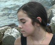 Little Girl 3