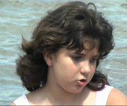 Little Girl 7